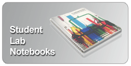 Student Lab Notebooks